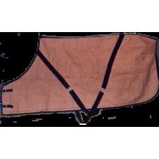 Jute Stable Blanket