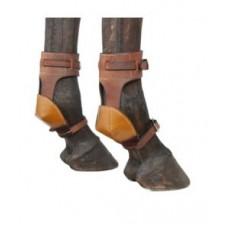 Skid Boot