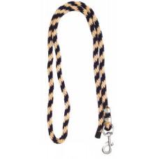 Lead Rope - Nylon