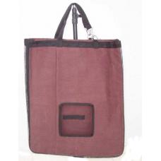 Hay Bag - Canvas