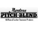 montana pitch blend