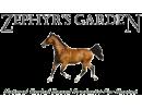 zephyrs-garden