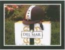 Del Mar Helmets