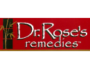 dr-roses-remedies