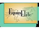 equin-elite