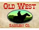Old West Saddlery