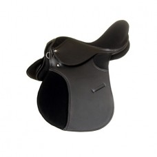 Cadence All Purpose Synthetic Saddle