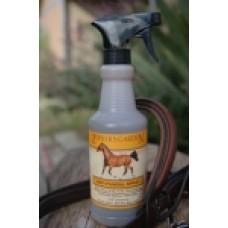 Anti-Fungal Spray