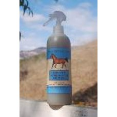 Sore Muscle Liniment