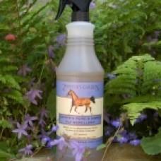 Pure & Simple Summer Spray Plus