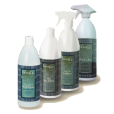 EquinElite Grooming Products
