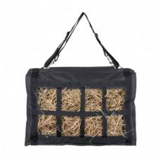 Slow Feeder Hay Bag